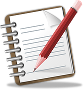 Notepad-117597__180