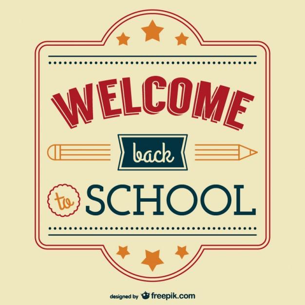 Vintage-back-to-school-vector_23-2147497142