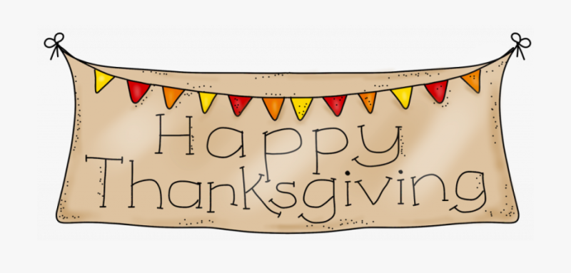 17-171576_thanksgiving-break-no-school-november-20-24-happy